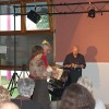 Concert-MJC-Chabeuil-4-Mains-Juin-2008-(1)