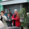 corso-chabeuil-mjc-mart-03-2008