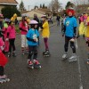 corso-chabeuil-mjc-roller-03-2008-1