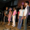 spectacle-morice-benin-mjc-enfants-14-06-2005-4